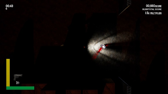 undead-blackout-reanimated-edition-pc-screenshot-www.ovagames.com-5