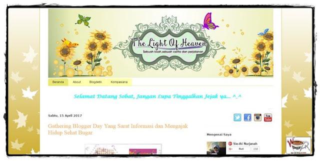 http://www.dekamuslim.com/2017/04/profil-blogger-9-sie-thi-nurjanah.html