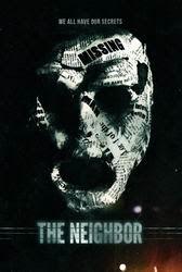 The Neighbor (2016) BRRip 720p Vidio21