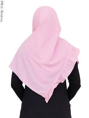jilbab muslim,jilbab instan,jilbab murah