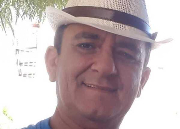 Motoqueiro morre em acidente com Caminhão no Quixeramobim