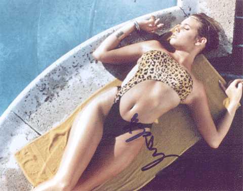 Hot Olivia D Abo 57
