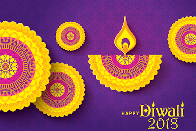 happy-diwali-2018-wallpaper-full-size