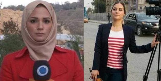 kematian-wartawan