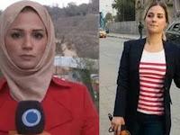 Kisah Kematian 3 Wartawan Cantik yang Belum Terungkap