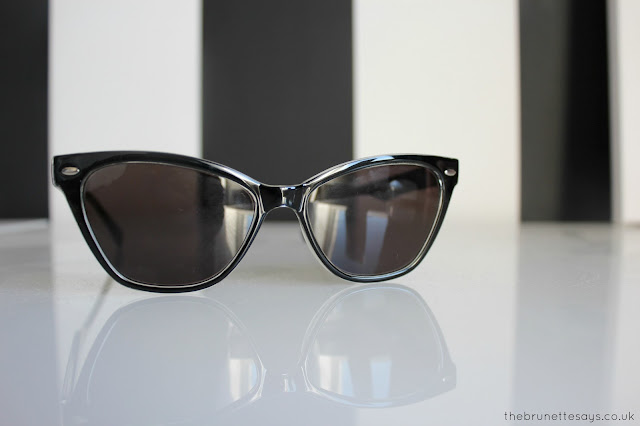 sunglasses, cheap glasses, eyeglasses, prescription sunglasses