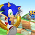 Sonic Dash v2.7.0.Go [MOD]