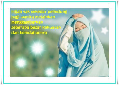 Kumpulan Kata Mutiara Islami Untuk Wanita Menjadi Pribadi Lebih Baik Blog Informasi