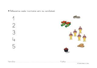 100 fichas de matemática para sexto primaria para descargar 3