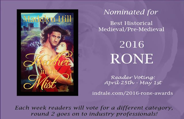 http://www.indtale.com/2016-rone-awards-week-two
