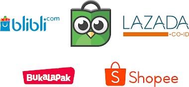 Anda Jualan di E-Commerce? Siap-Siap Buat Ijin Usaha