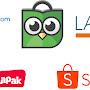 Anda Jualan di E-Commerce, Siap-Siap Buat Ijin Usaha
