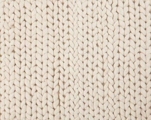 sukhimatto palmikoitu villamatto