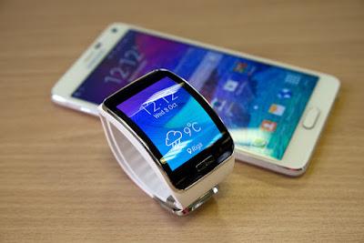 ofertas-moviles-smartwatch-14-octubre-2017