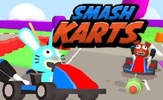 smash-karts-io