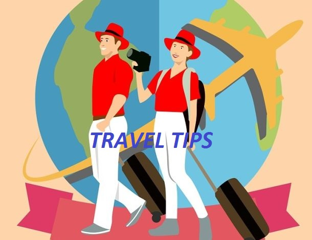 Major Tips to become a Successful Travel Agent
