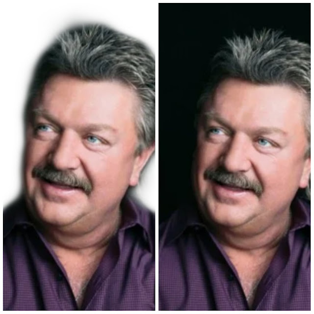 joe diffie - American singer -  Career, Family, Death, Biography