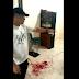 Markas Organisasi Pemuda Islam PII & GPII Diserang Aparat, Sejumlah Aktivis Ditangkap