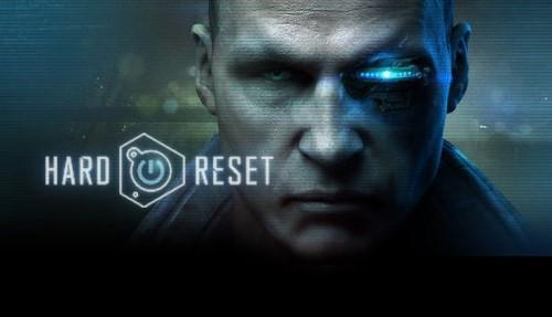 Hard Reset Free