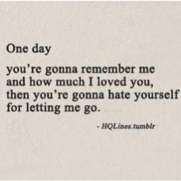 Moving on after Breakup Quotes