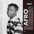 Terri – Ojoro (prod. Sarz)