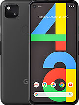 Google Pixel 4a Price and release date