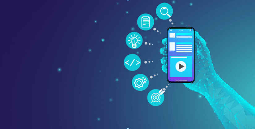 Learn to Build Web Apps Online with Underscore JS Course