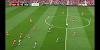 ⚽⚽⚽⚽ Premier League Manchester United Vs Newcastle Live Streaming ⚽⚽⚽⚽