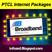 Broadband Packages, Broadband Starter Packages, High Speed Broadband Packages, iSentry, Pakistan Gaming Lounge, Power Pack, Triple Play Bundle Package, USB Wifi Adapter,