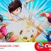 Cinemex proyectará en mayo Captain Tsubasa: La final Nankatsu vs Toho ¡Mira el tráiler!