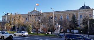 Biblioteca Nacional de España.