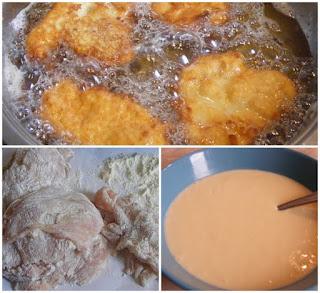 snitele, snitele porc, snitele pui, carne in aluat pane prajita la tigaie, retete, retete de mancare, preparate din carne, retete culinare,
