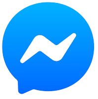 تحميل برنامج فيسبوك ماسنجر للكمبيوتر 2020 اخر اصدار Download Messenger