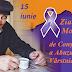 15 iunie: Ziua Mondială de Conștientizare a Abuzului Vârstnicilor