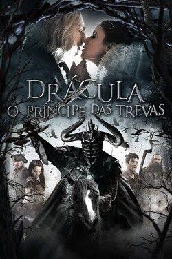 Drácula: O Príncipe Das Trevas Torrent Thumb