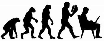 What Is Define Evolutionary Psychology?