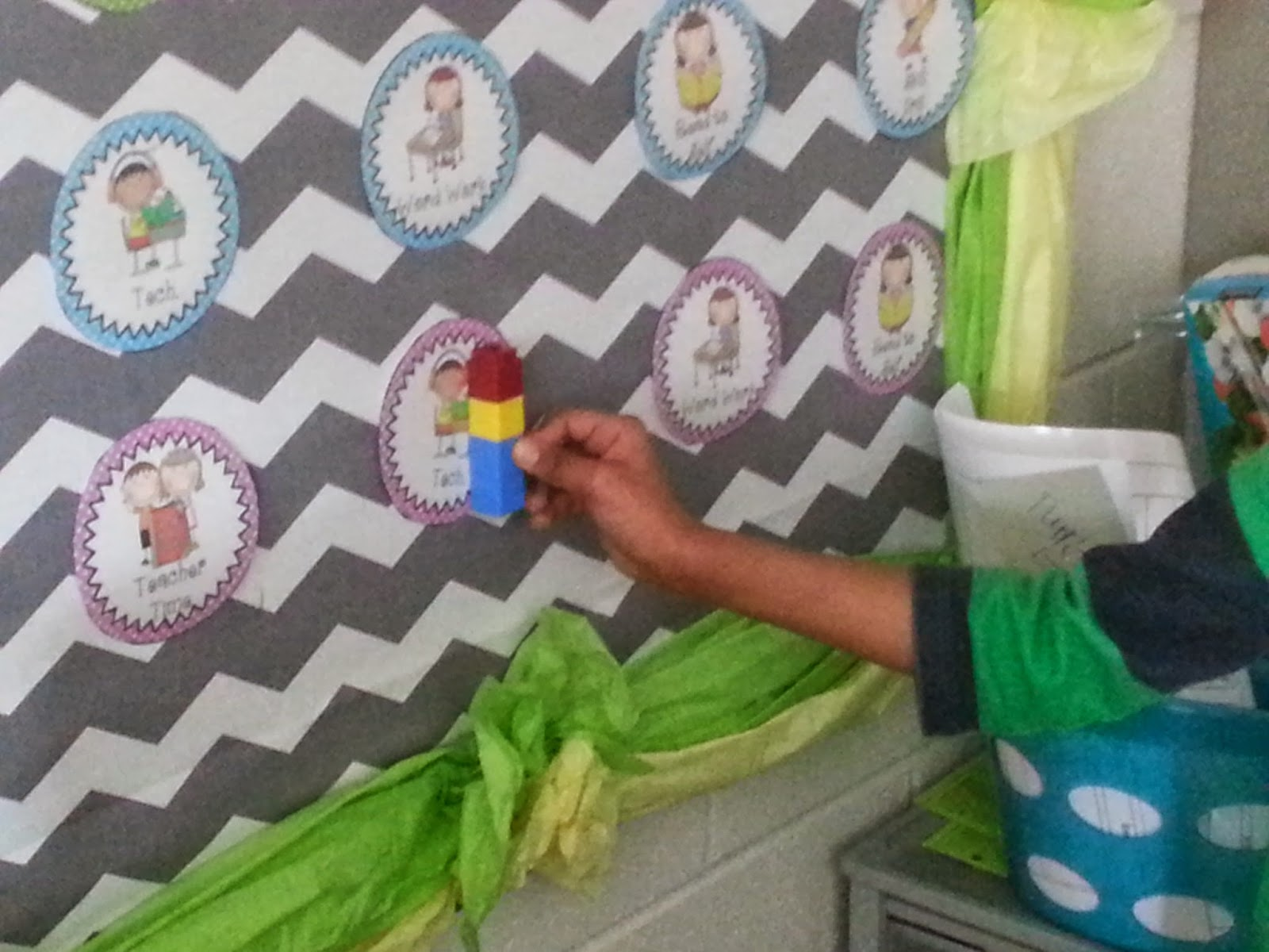 Second Grade Nest What Is 4 Cubes Long Free Math Activity
