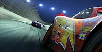Cars 3 Movie Image 11