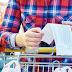 Πώς γλιτώνουμε χρήματα από τις αγορές σας στο σουπερμάρκετ - Τα 10 λάθη που κάνουμε