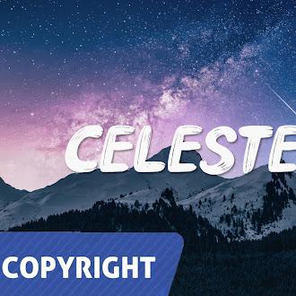 NO COPYRIGHT MUSIC: Onycs - Celeste