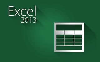 تحميل برنامج excel 2013 باللغة العربية مجانا للكمبيوتر برابط مباشر للويندوز