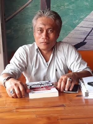 Komitmen Sebagai Kunci Peningkatan Kualitas Pendidikan Indonesia