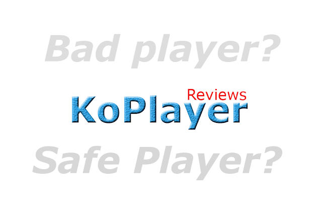 koplayer review, koplayer review reddit, koplayer android emulator review, koplayer, koplayer review reddit, koplayer android emulator review, koplayer emulator review,