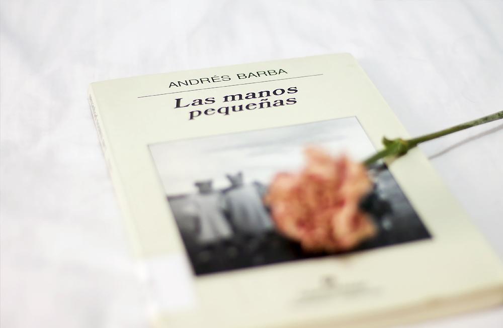 libros releeria recomendaciones lecturas
