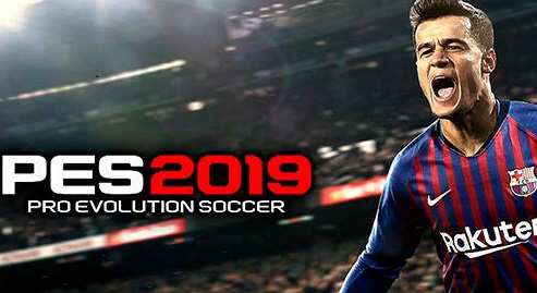 Download pes 2019 terbru