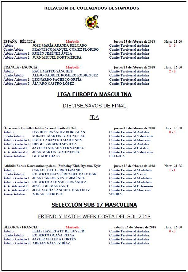 arbitros-futbol-designaciones-febrero2