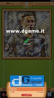gratta giocatore di football soluzioni livello 14 (7)
