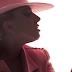"""""""Million Reasons"""" se convierte en la canción más reproducida de Lady Gaga en Spotify"""