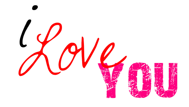 love clip art images and quotes