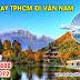 Vé máy bay TPHCM đi Vân Nam